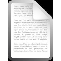 Технология изготовления печатных плат