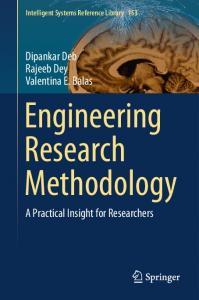 Engineering Research Methodology