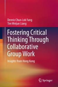 Fostering Critical Thinking Through Collaborative Group Work