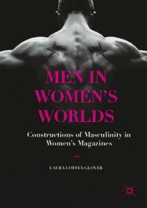 Men in Women's Worlds